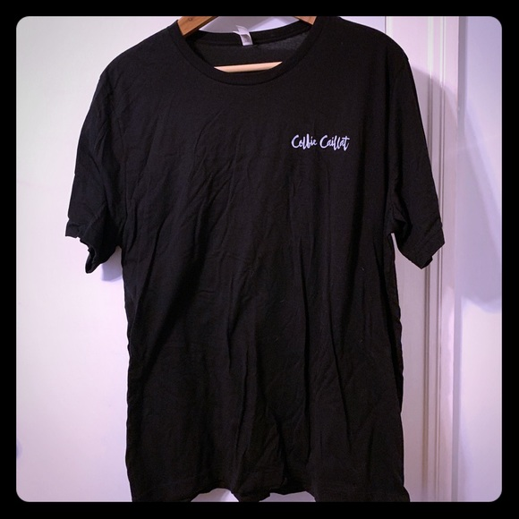 Other - Colbie Caillat Girls Night Out Tour T-Shirt